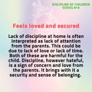 Parents19