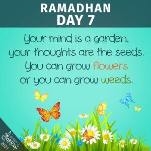 Ramadhan-2021-day-7