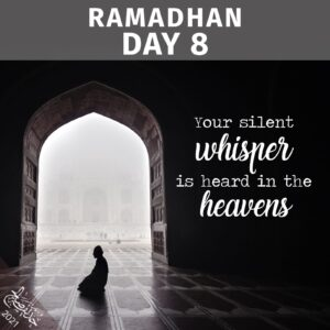 Ramadhan-2021-day-8